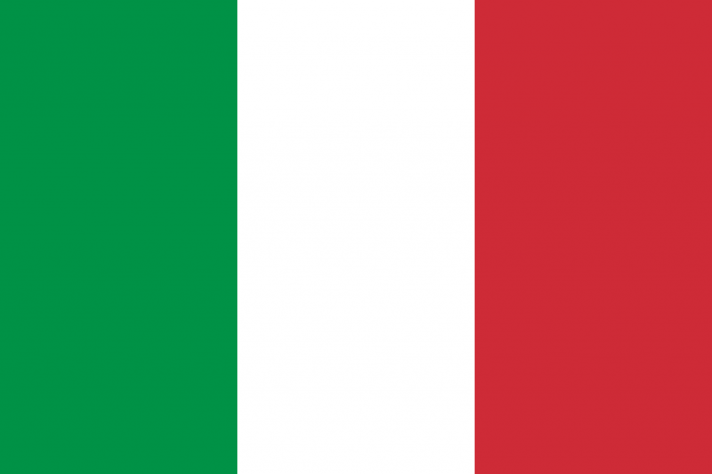 Italy.svg.png
